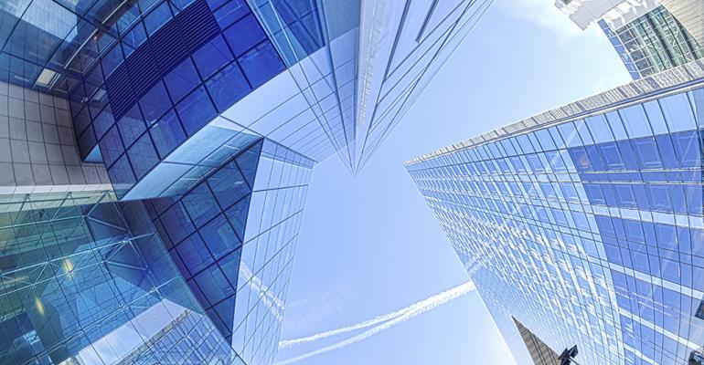 Non-Traded REITs Cost Investors $50 Billion: Consultant