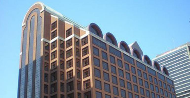 Stifel, BMO Settle Charges Over Blue Sheet Violations
