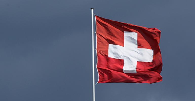 Switzerland Names Names
