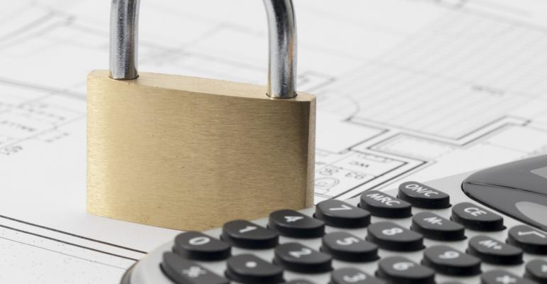 Contemplating Private Credit? Consider these Pros and Cons