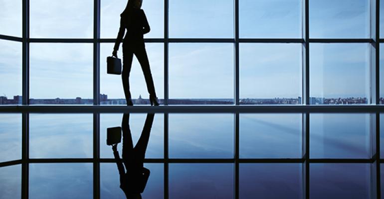 Now Hiring Women and Millennials: Executives