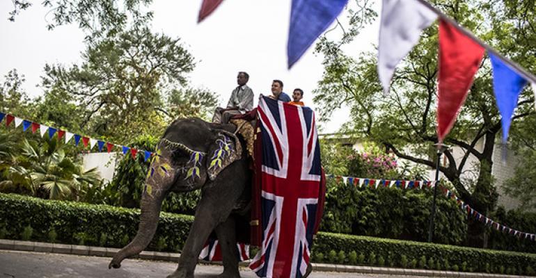 Expats Seek Tax Overhaul