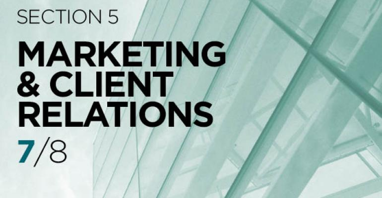 Part 7: Communication Methods With Clients