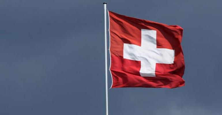 Switzerland Issues New Rules Affecting U.S. Financial Service Providers