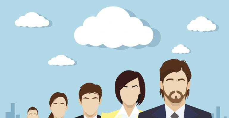 Optimize Your Practice's Value by Building an Intergenerational Team