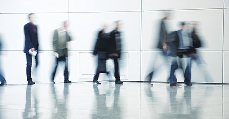 NextGen Advisors Seek Client-Facing Roles