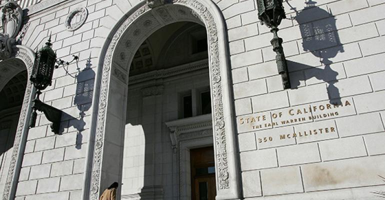 Duke Blazes a New Trail in Estate Law