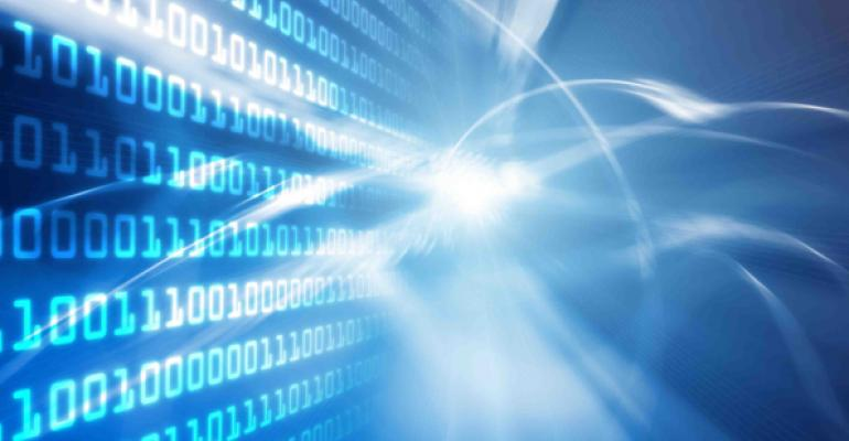 How Asset Managers Are Incorporating Big Data