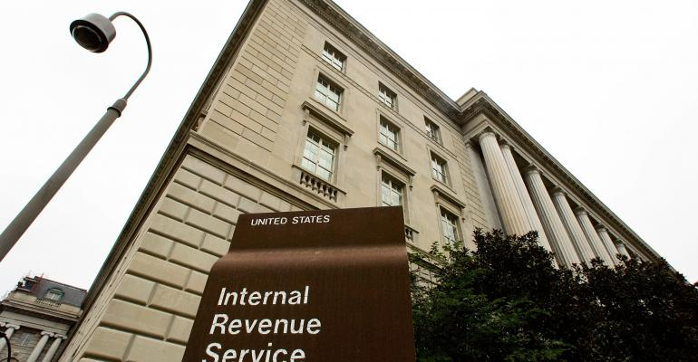 IRS Data Breach Much Larger Than Initially Reported