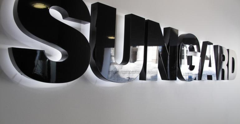SunGard Bought By FIS For $5.1 Billion