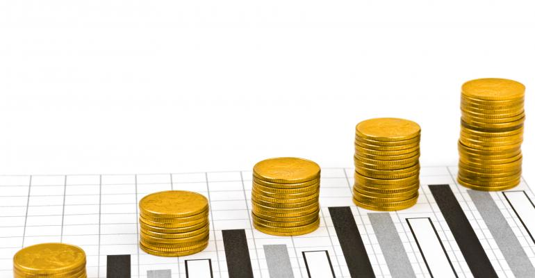 At What Asset Level Does a Person Need a Financial Advisor?