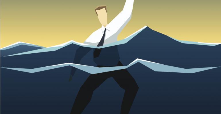 Summer Charts: The Debt Burden