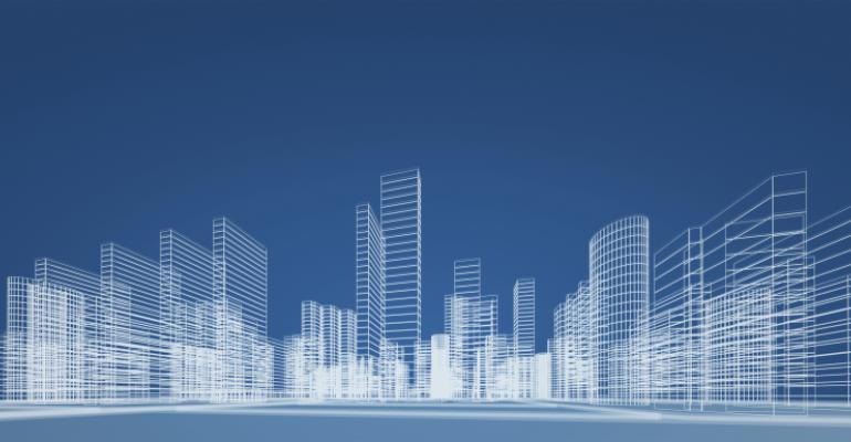 How Rising Interest Rates Will Impact Real Estate Investors