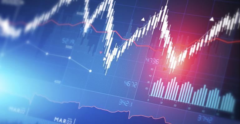 Why Increasing Bond Market Illiquidity Is Adding Risk to Your Portfolio