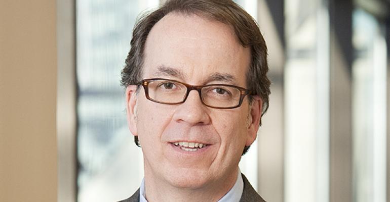 Naxitis Global Asset Management President and CEO John Hailer