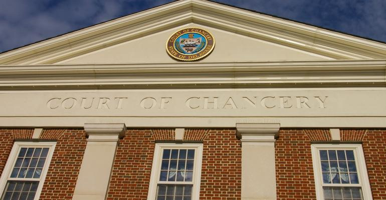Delaware Court Rejects Trend to Prioritize Beneficiaries' Wishes