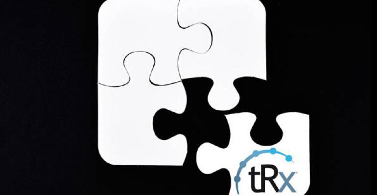 Morningstar Purchases tRx Portfolio Rebalancing Platform