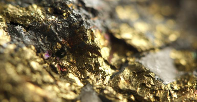 Gold Landscape Could Be Changing and Now May Be Time to Invest