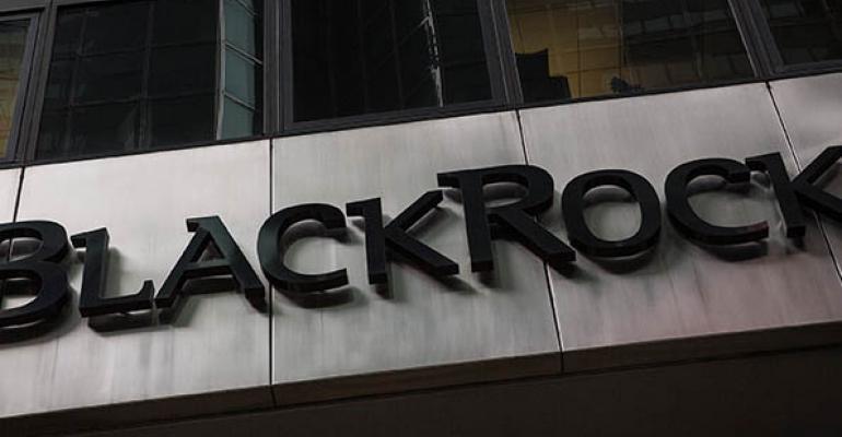 BlackRock Releases Income-Focused Retirement Planner