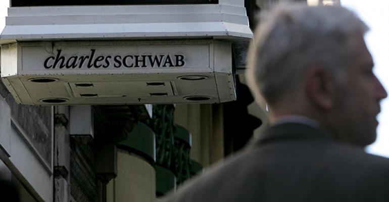 Charles Schwab Joins iShares in Slashing Fees on ETFs