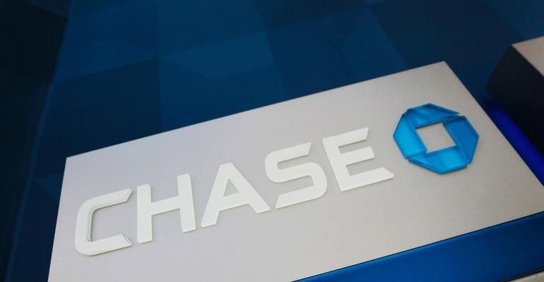 Three Indicted in U.S. Over Big JPMorgan Hacking