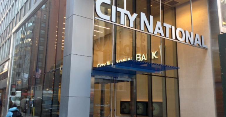 City National Deal Beefs Up RBC's Lending Power