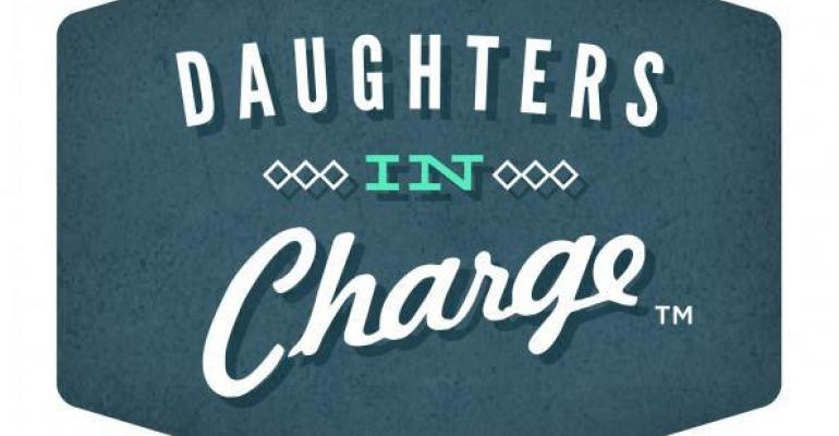 Daughters in Charge Podcast: The Emerging Role of the Family Champion