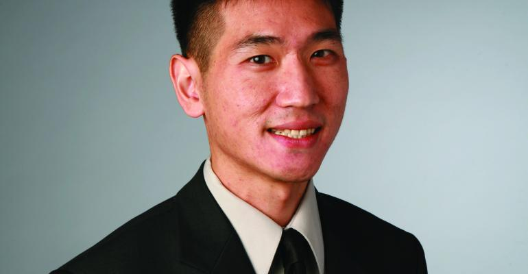 Morningstar's Wong: DOL Rule Could Cause Advisors to Exit