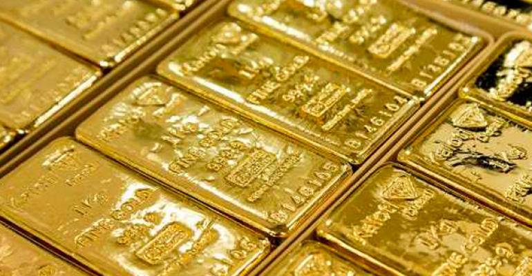 Gold and Silver: Insurance for the Long Haul