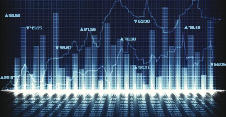 Resisting the Chase: Re-imagining Liquidity and Diversification