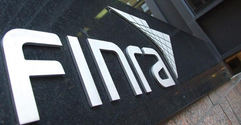Group Recommends FINRA Arbitrators Explain Decisions