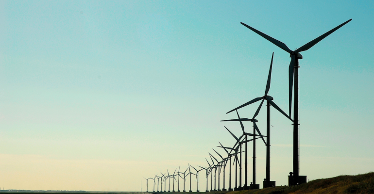 The Path to Investment Grade for the Unrated Distributed Generation Market