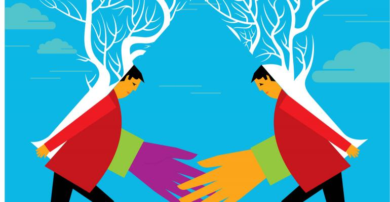 The Path to Closing an M&A Deal