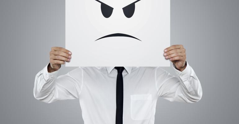 What Happens When You Ignore Millennial Clients