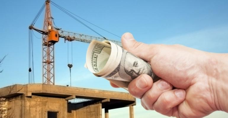 Transfer Taxes Are Now a Costly Consideration in Real Estate Transactions