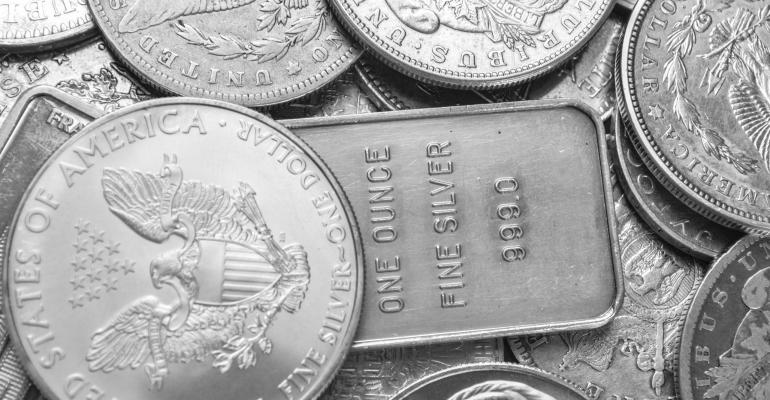 Silver Poised for Growth Amid Favorable Supply and Demand Trends