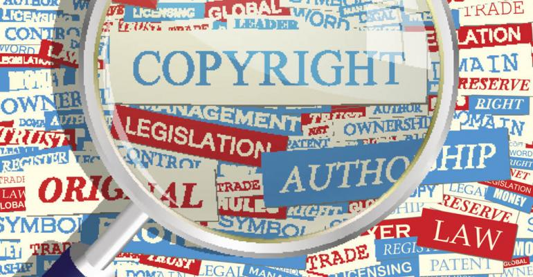 Valuing Intellectual Property for  Estate-Planning Purposes