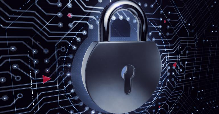 On Cybersecurity, a Divide Between Wall Street and Silicon Valley