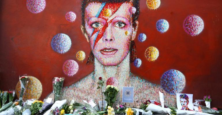 Remembering Bowie Bonds