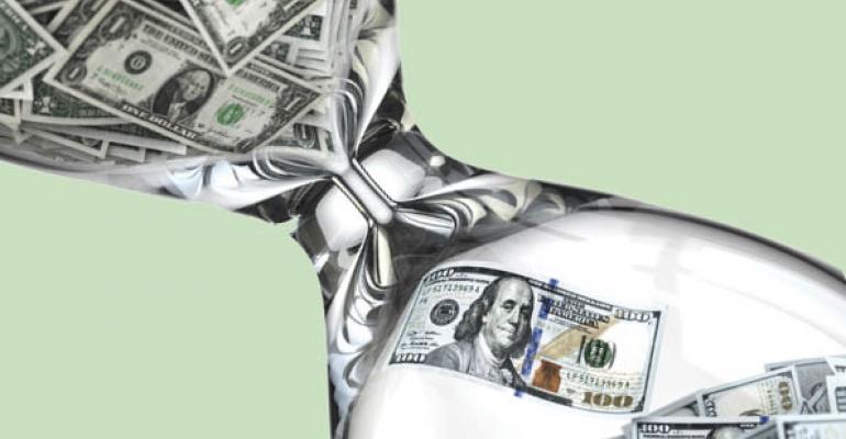 Are Retirement Plan Sponsors Too Afraid of Longevity Annuities?