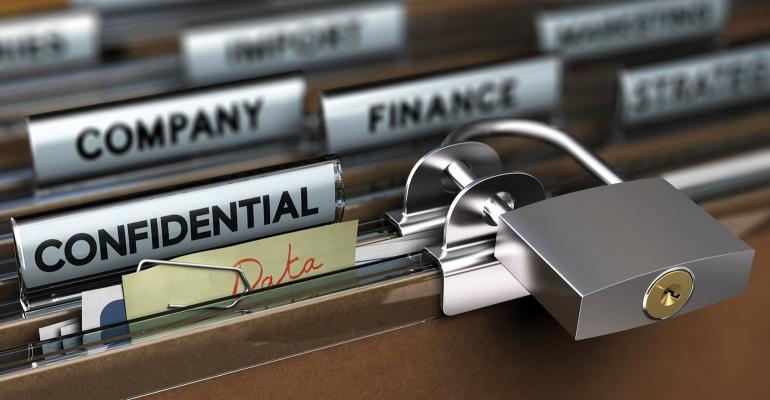 Ten Experts Weigh in on Cyber Liability Insurance