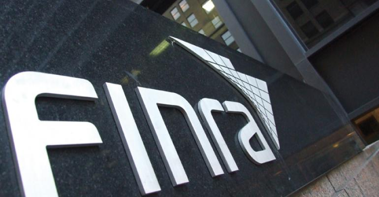 FINRA Launches Information Sweep on Firm Culture