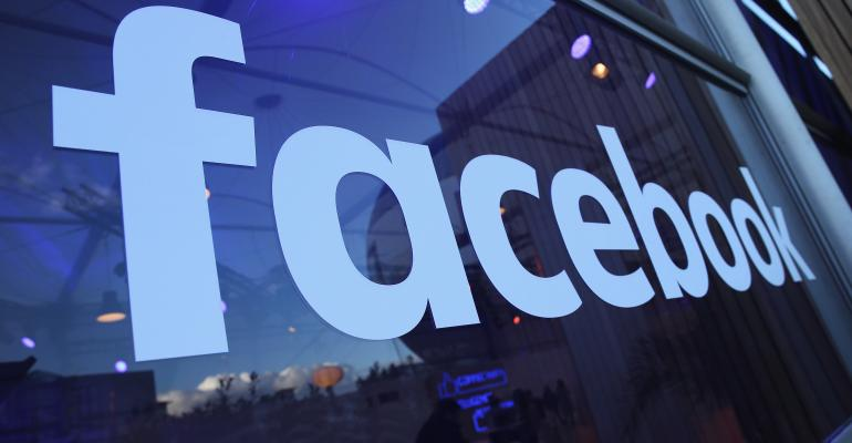 Why Facebook Activity Matters: From 'Likes' to New Clients