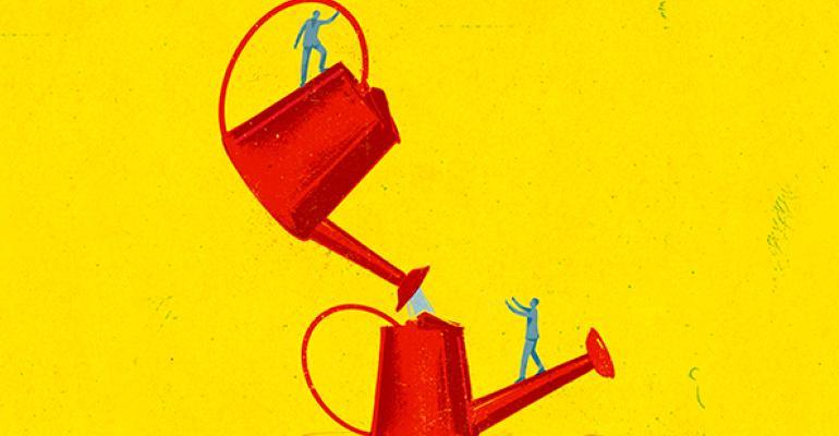 How Different Are NextGen Advisors?