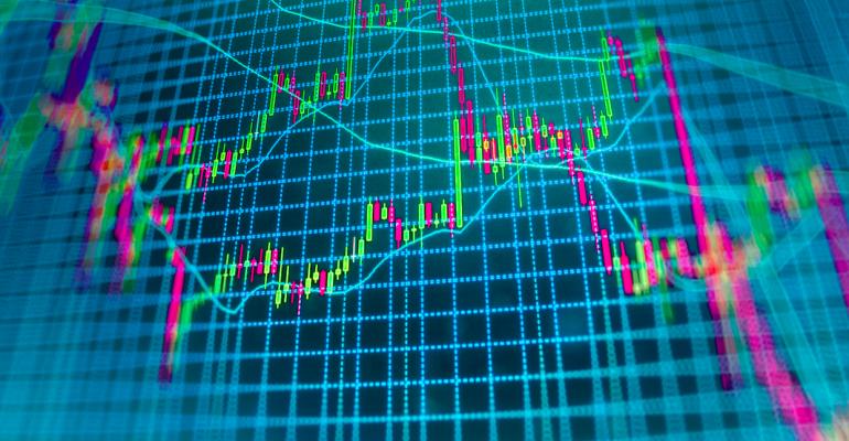 Digging Deeper on Negative Interest Rates