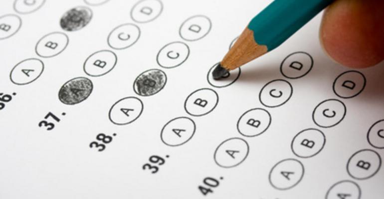 NASAA Updates Series 63, 65, 66 Exam Content