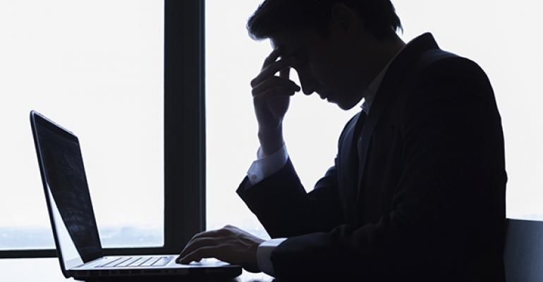 Advisors Not Prepared for DOL Fiduciary Rule