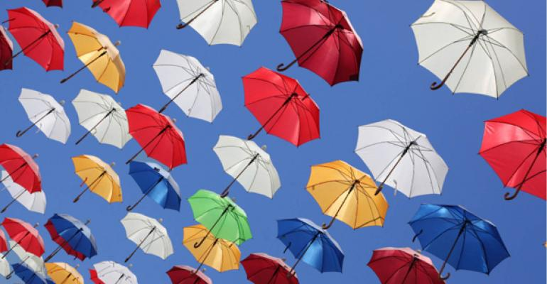 Key Trends in Life Insurance and Annuity Markets