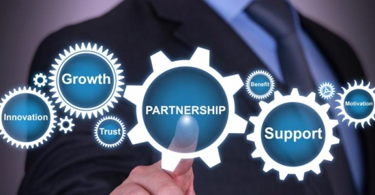 How to Create a Meaningful and Successful Client Relationship