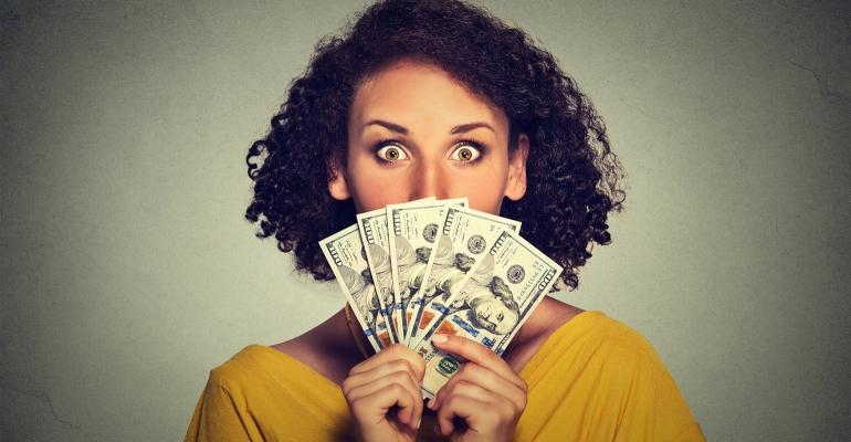 What Scares Wealthy Clients Most?